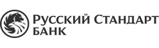 RussianStandardBank